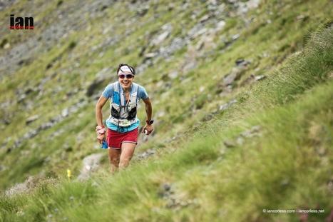 Skyrunning World Championships 2016 SKY – Images and Summary | Talk Ultra - Ultra Running | Scoop.it
