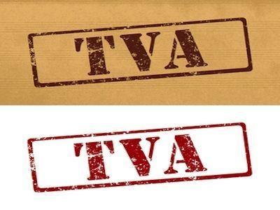 HAUSSE DE LA TVA | TVA | Scoop.it
