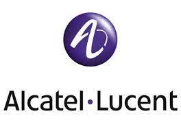 Alcatel-Lucent Enterprise Portal for Business Partners | Administration LAN | Scoop.it
