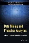 Data Mining and Predictive Analytics, 2nd Edition - PDF Free Download - Fox eBook | IT Books Free Share | Scoop.it