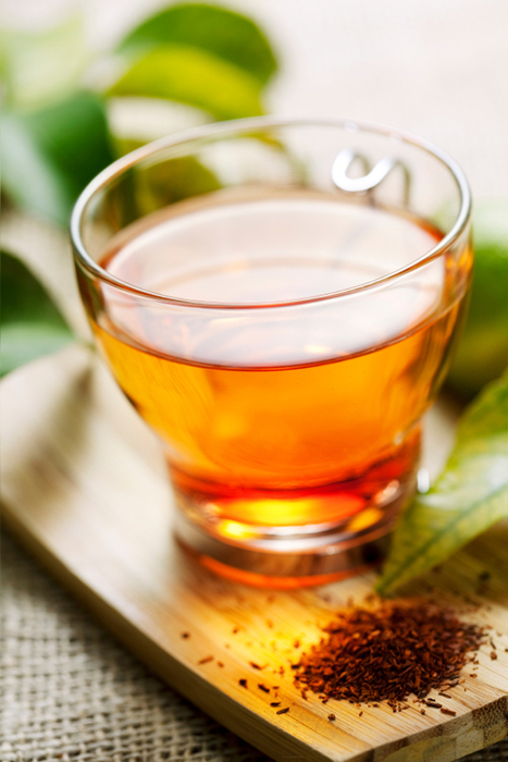 Ashwagandha Tea Recipes, Dosages, Side Effects - Where to Buy Tea Bags | Nootropics | Scoop.it