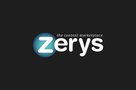 Freelance Article Writing Jobs: a Comprehensive Zerys Review | Internet Marketing and Online Business | Scoop.it
