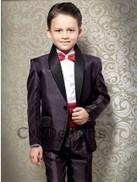 Designer Suit | shopping | Scoop.it