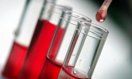 tovima.gr - Τεστ αίματος προβλέπει τον καρκίνο του μαστού 20 χρόνια νωρίτερα | Polymerase | Scoop.it
