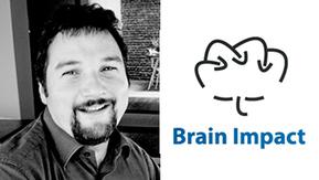 Neuromarketing vu par un Neuromarketer (2/2) | Innovation & Technology | Scoop.it