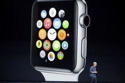 Avec la Watch, Apple s'engage en territoire inconnu   Clemi - GAFA & Consorts   Scoop.it