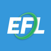 EFLSensei - Free EFL/ESL Lessons For Teaching English Overseas | teaching and learning in the 21st century | Scoop.it