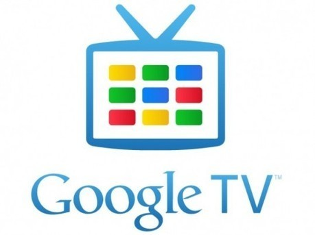 Google ditching 'Google TV' branding, but Android will stay in the living room | Inside Google | Scoop.it