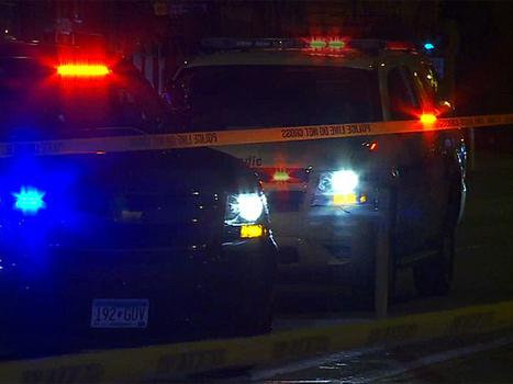 Man Charged In Fatal Minneapolis Hit-And-RunCrash - CBS Minnesota | Minnnesota Criminal Defense Attorney | Bloomington Criminal Defense Lawyer | Scoop.it