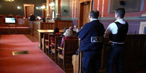 Bébé secoué en Lot-et-Garonne : 5 ans de prison dont 4 avec sursis pour l'accusé | Syndrome du bébé secoué | Scoop.it
