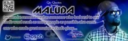 Maluda-Qn-Quotes - The One Question Network | Interactive marketing | Scoop.it