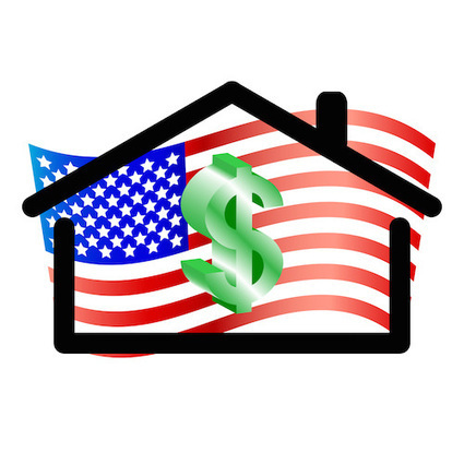 U.S. Median Sales Price Up for Two Consecutive Years   Atlanta   Scoop.it