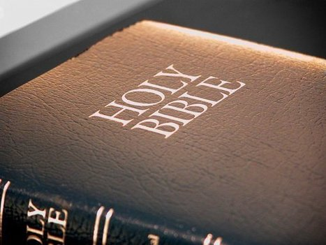 The Bible, Economics and Immigrant Labor - Tucson Citizen   Immigration Services Atlanta   Scoop.it