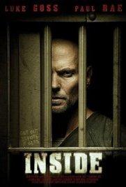 Watch Inside (2012) 720p Bluray Rip Online Free | Click Hd Movies Online | Click Hd Movies Online | Scoop.it