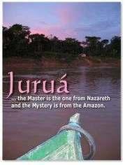 Santo Daime - Community - Juruá - The doctrine's new frontier in the forest | Religião Brazil | Scoop.it