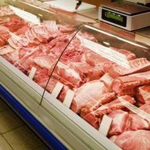 Helft consumenten vertrouwt vleesindustrie niet - NU.nl | Voeding in de wereld: helicopterview | Scoop.it