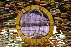 Paralipomènes » Blog Archive » Accord Google / British Library : le diable serait-il dans les détails ? | Bibliothèques numériques | Scoop.it