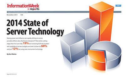 Higher Ed Must Lock Down Data Security - InformationWeek | Academics Today | Scoop.it