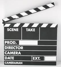 The Content Marketing Media Creation Weblog : Un tributo a la cinematografía y sus cámaras | FOTOGRAFIA Y VIDEO HDSLR PHOTOGRAPHY & VIDEO | Scoop.it