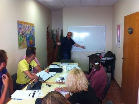 Special Spanish Courses » Spanish Language School Spain, Spanish for non-native Spanish teachers. | Learn Spanish | Scoop.it