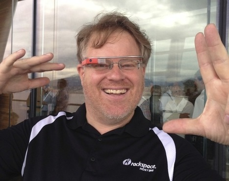 5 lessons Silicon Valley can learn from Robert Scoble | Entrepreneurship, Innovation | Scoop.it