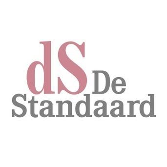 Vluchtelingenwerk Vlaanderen heeft kritiek op aanpak asielaanvragen holebi's - De Standaard | Vluchtelingenwerk Vlaanderen in de Media | Scoop.it