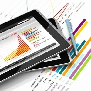 3 Enterprise SEO Strategies for 2013 - Forbes   Extreme Social   Scoop.it