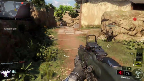 Full Free Games Full Version: Call of Duty Black Ops 3 Full Version Pc Game Free Download | Free Download Pc Games For Free | Scoop.it