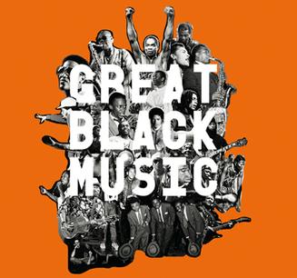 La musique a-t-elle une couleur ? | Muzibao | Scoop.it