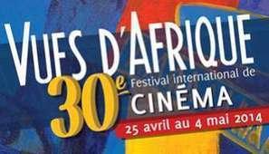 Vues d'Afrique, 30e, action ! | Jeune Afrique | Afrique | Scoop.it