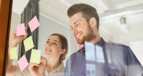 Jeune et entrepreneur : des aides spécialement pour vous   Des idées pour vos projets   Scoop.it