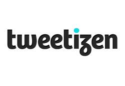 Tweetizen - L'avantage des listes Twitter, sans les inconvénients | Les TICE à l'université | Scoop.it
