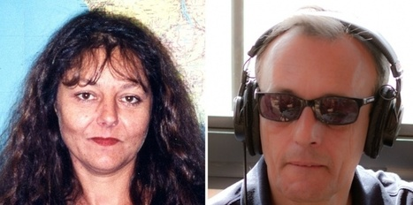 En 2013, 71 journalistes tués et 87 enlevés dans le monde | Les médias face à leur destin | Scoop.it