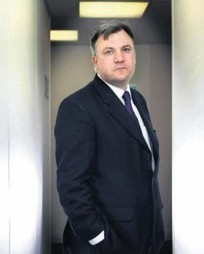 Ed Balls asked Jim to Fix It for him to be a drummer | No Such Thing As The News | Scoop.it