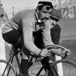 Masculinidades y las bicicletas | Cuidando... | Scoop.it
