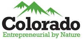 Colorado Is Now #4 Ranked Destination for Early-Stage Venture Capital Investment | Mendelson's Musings | STARTO Community News | Scoop.it