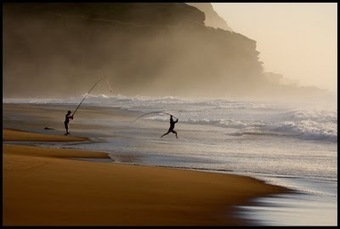 Free Photo Guides Australia - NSW   Photography   Scoop.it