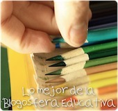 Resumen de la Blogosfera Educativa [6/12 mayo] | Aprendizaje en Red | Scoop.it