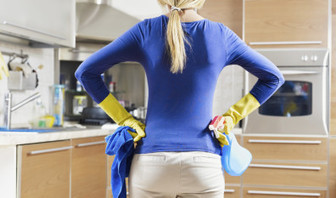 Quality house cleaning services and Housekeeping in Boise ID MOM Inc.   Quality house cleaning services and Housekeeping in Boise ID MOM Inc.   Scoop.it