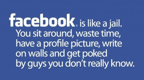 Hilarious_Quotes_and_Sayings_facebook-funny-1.jpg (640x359 pixels)   Lorna's Humour Topics   Scoop.it