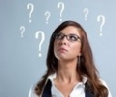 Four Questions Every Leader Must Ask Themselves | Coaching Leaders | Scoop.it