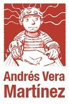 Andrés Vera Martínez » LITTLE WHITE DUCK: A CHILDHOOD IN CHINA | 2013-2014 Black-Eyed Susan Graphic Novels 4-6 | Scoop.it
