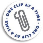 One Clip at a Time | Paper Clips Film | Humanities | Scoop.it