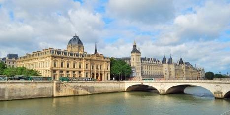 141 milliards d'euros: les dépenses des touristes en France métropolitaine en 2011 | Tourisme PACA | Scoop.it