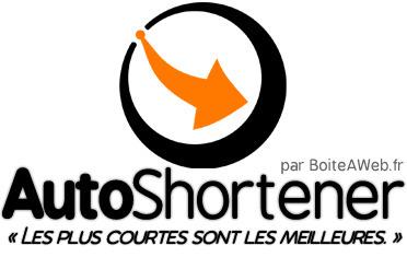 BAW Auto Shortener — Raccourcisseur d'URL pour WordPress | webdesigner | Scoop.it