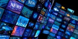 """Information Warfare is not """"Optional""""   Digital Strategy and Influence   Scoop.it"""