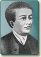 Benjamin Banneker: Invented America's First Clock | WE CAN CHANGE OUR WORLD | Scoop.it