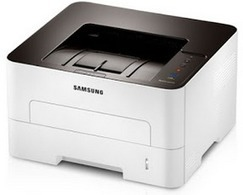 Samsung Xpress M2825DW Driver Download | Driver Printer Support | Software | Scoop.it