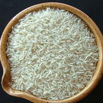 Basmati Rice Exporter - Brown Rice Wholesaler - Long Grain Rice Supplier   Bangalore Rose Onion Exporters - Bellary Onion Wholesalers - Podisu Onion Suppliers   Scoop.it