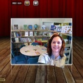 AAC in classrooms   The Spectronics Blog   Communication and Autism   Scoop.it
